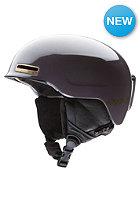 SMITH OPTICS Allure Helmet elena deco