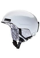 SMITH OPTICS Allure Helmet white branch out