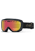 SMITH OPTICS Cadence Goggle BK GLD Frida red sensor mirror / 8k-rc36