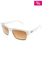 SMITH OPTICS Chemist Sunglasses white