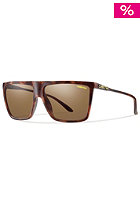 SMITH OPTICS Cornice 1991 Sunglasses mt tortoise
