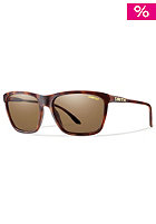 SMITH OPTICS Delano PK 1993 Sunglasses mt tortoise