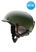 SMITH OPTICS Gage Helmet cypress plammo