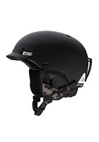 SMITH OPTICS Gage Helmet id trilaboration