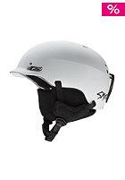 SMITH OPTICS Gage Helmet matte white