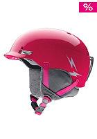 SMITH OPTICS Gage Helmet neon archive
