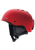 SMITH OPTICS Holt-ad Helmet fire