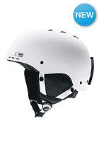 SMITH OPTICS Holt-ad Helmet matte white