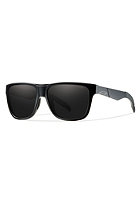 SMITH OPTICS Lowdown Sunglasses matt black