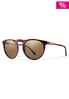SMITH OPTICS Marvine PK 1993 Sunglasses mt tortoise