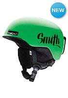 SMITH OPTICS Maze-ad Helmet baron von fancy