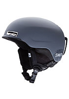 SMITH OPTICS Maze-ad Helmet charcoal stickfort