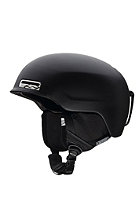 SMITH OPTICS Maze-ad Helmet matte black