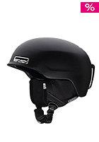 SMITH OPTICS Maze-ad Helmet matte black