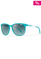 SMITH OPTICS MT Shasta 1993 Sunglasses aqua opal