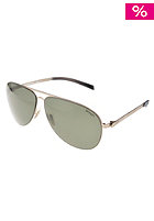 SMITH OPTICS Ridgeway Sunglasses semtt gold