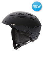 SMITH OPTICS Sequel Helmet matte black