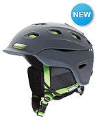 SMITH OPTICS Vantage Helmet frost acid