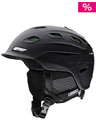 SMITH OPTICS Vantage Helmet matte black