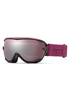 SMITH OPTICS Virtue sph Goggle Blackberryprism ignitor mirror