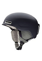 SMITH OPTICS Womens Allure Helmet matte dusk