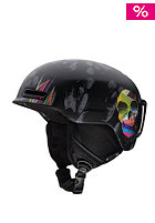 SMITH OPTICS Womens Allure Helmet matte facemelter