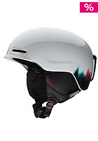 SMITH OPTICS Womens Allure Helmet white ombre