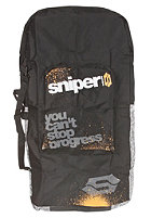 SNIPER High Quality Cover Bodyboard Bag 2012 