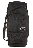 SNIPER Trible Cover Bodyboard Bag 2012