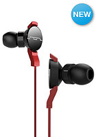 SOL REPUBLIC Amps i4 InEar Headphones red