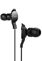 SOL REPUBLIC Amps i4 InEar SB Headphones black
