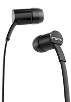SOL REPUBLIC Jax i2 InEar Headphones black