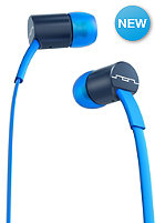 SOL REPUBLIC Jax i2 InEar Headphones blue