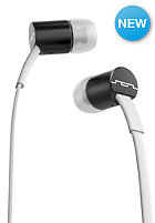 SOL REPUBLIC Jax i2 InEar Headphones white