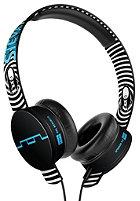 SOL REPUBLIC Tracks HD V10 Headphones aoki
