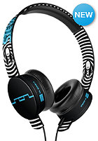 SOL REPUBLIC Tracks HD V10 Headphones aoki