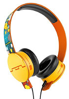 SOL REPUBLIC Tracks HD V10 Headphones deadmau5