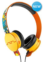 SOL REPUBLIC Tracks HD V10 Headphones deadmau5
