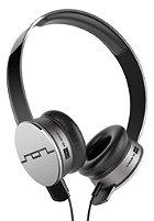 SOL REPUBLIC Tracks HD V10 OnEar Headphones black