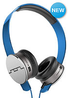 SOL REPUBLIC Tracks HD V10 OnEar Headphones blue
