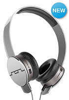 SOL REPUBLIC Tracks HD V10 OnEar Headphones grey