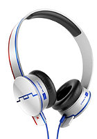 SOL REPUBLIC Tracks HD V10 OnEar Headphones phelps