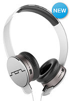 SOL REPUBLIC Tracks HD V10 OnEar Headphones white