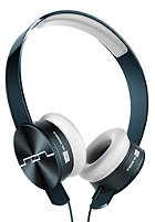 SOL REPUBLIC Tracks Ultra V12 OnEar Headphones black
