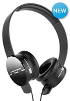 SOL REPUBLIC Tracks V8 OnEar Headphones black
