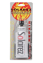 SOLAREZ Solarez Microlite White one color