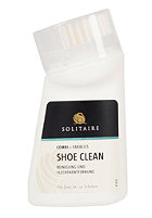 SOLITAIRE Shoe Clean 75ml