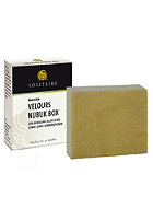 SOLITAIRE Velours Nubuk Box one colour