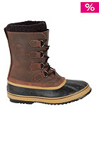 SOREL 1964 Pac T brown