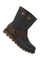 SOREL Womens Scotia black